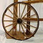 Decor Western Wagon Wheel | 45""