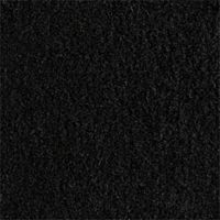 Carpet Contender Black