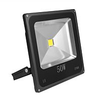 Flat Panel LED Flood Light