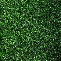 Astroturf Green Sq Ft