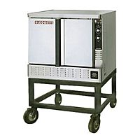 Oven Convection Propane 2 Rack