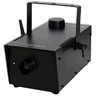 Fog Machine 1000 Sq Foot