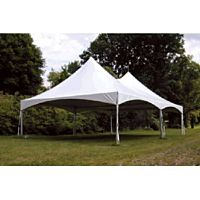 Canopy 20x40 Show Style