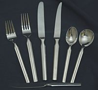 Madison Flatware Set