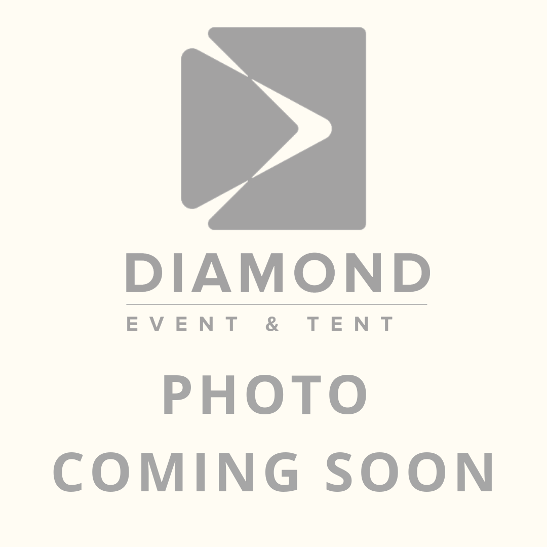 Reclaimed Wood Bar with Copper Top | Small